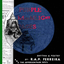 R.A.P. Ferreira - Purple Moonlight Pages album artwork