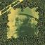 Fimber Bravo - Lunar Tredd album artwork