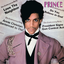 Prince - Controversy album artwork