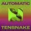 Automatic (The Aston Shuffle Remix)