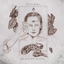Jenny Hval - The Practice of Love album artwork