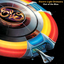 ELO - Out of the Blue album artwork