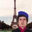 Аватар для daniel_dobosh