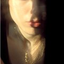 Аватар для alx_dor