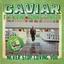 Caviar - Never Stop Loving You album artwork