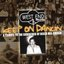 Keep On Dancin: A Tribute to the Godfather Of Disco Mel Cheren (Part 2)
