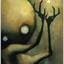 Avatar de Dunos