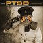 P.T.S.D. (Post Traumatic Stress Disorder)