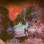 Earth - Primitive and Deadly album artwork
