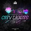 City Lights - Single