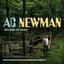 A.C. Newman - Shut Down the Streets album artwork