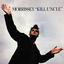 Morrissey - Kill Uncle album artwork