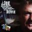 Joe Diffie - Live at Billy Bob