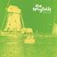 The Springfields - Singles 1986-1991 album artwork
