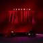 773 Love - mp3 альбом слушать или скачать