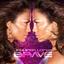 Brave - mp3 альбом слушать или скачать