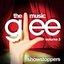Glee: The Music, Volume 3