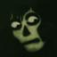 Аватар для Herr_quark