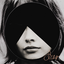 Lia Ices - Ices album artwork