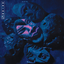 Orion - Orion album artwork