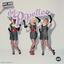 The Pipettes - We Are the Pipettes album artwork