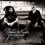 Murs & 9th Wonder - Fornever album artwork
