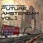 Jordan Rivera Presents: Future Amsterdam, Vol. 1
