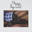 Florry - Big Fall album artwork