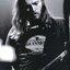 Musica de David Gilmour