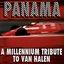 A Millennium Tribute to Van Halen