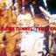 Fudge Tunnel - Teeth album artwork