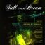 Still In A Dream: A Story Of Shoegaze 1988-1995