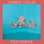 Screaming Females - Rose Mountain album artwork