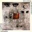 Siouxsie & The Banshees - Through The Looking Glass album artwork