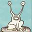 Avatar de gusvansound