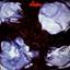 The Stranglers - La Folie album artwork