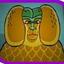 Аватар для superzote