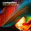 LateNightTales - Belle And Sebastian (Volume 2)