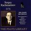 The Chopin Recordings - mp3 альбом слушать или скачать