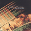 Red House Painters - Songs For A Blue Guitar album artwork