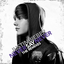Never Say Never - The Remixes - mp3 альбом слушать или скачать