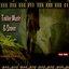 Trailer Music & Scores Vol 006