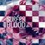 Surfer Blood - Astro Coast album artwork