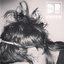 Dressy Bessy - Kingsized album artwork