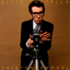 Elvis Costello - This Year