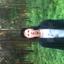 Аватар для Psil0cybe
