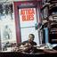 Archie Shepp - Attica Blues album artwork