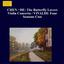 CHEN / HE: The Butterfly Lovers Violin Concerto / VIVALDI: Four Seasons Ctos - mp3 альбом слушать или скачать