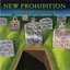 New Prohibition, The Musical History of Hemp