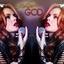 God - mp3 альбом слушать или скачать